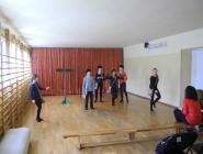 Teatr-22-1