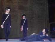 Teatr-22-3