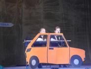 Teatr-22-4
