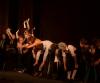 """Grupa  teatralna """"Uszy do góry"""""""