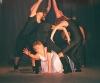 Teatr Tańca Pasja