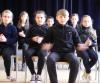 Zespół Teatralny Wyjście Awaryjne