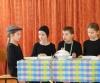"Zespół Teatralny ""Teatr 22"""