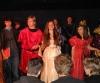 Koło Teatralne Gimnazjum  Katolickiego Towarzystwa Kulturalnego
