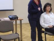 warsztaty_dla_nauczycieli_08