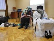 warsztaty_dla_nauczycieli_18