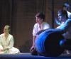 Wena (01.06.2012) Heliotrop