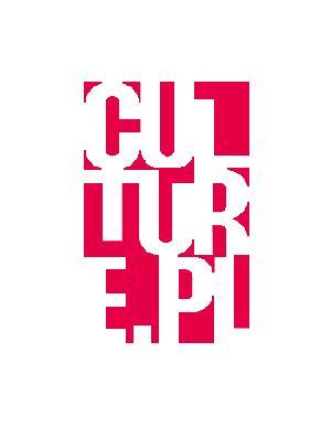 CULTUREPL-m