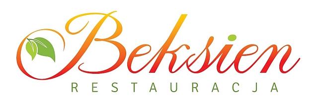 beksin_rest_bielsko