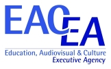eacea_logo_enm1