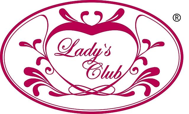 ladys_club_bielsko