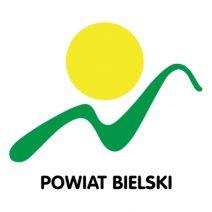 powiat_bielski_128416-m