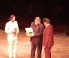 X - lecie Teatru Grodzkiego