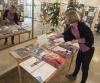 Publikacje BSA Teatr Grodzki