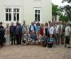 ZAZ w Saarbrücken (11-12.07.2012)