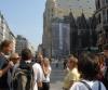 ZAZ w Wiedniu