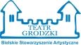 logo teatr grodzki_NOWY m