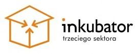 Inkubator Trzeciego Sektora -logo