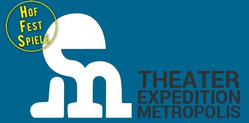 ex_metro