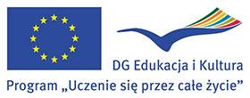 dg-edukacja-i-kultura