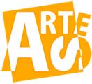 artes_logo_small