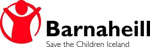 Barnaheill - Save the Children Iceland