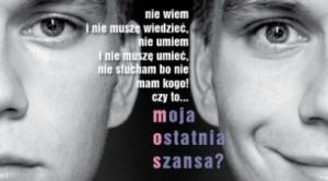 Młodzieżowy Ośrodek Socjoterapii w Bielsku-Białej