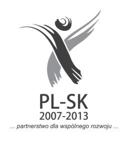 Pl_SK