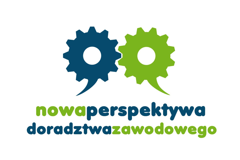 www.poradnictwo-socjodynamiczne.pl