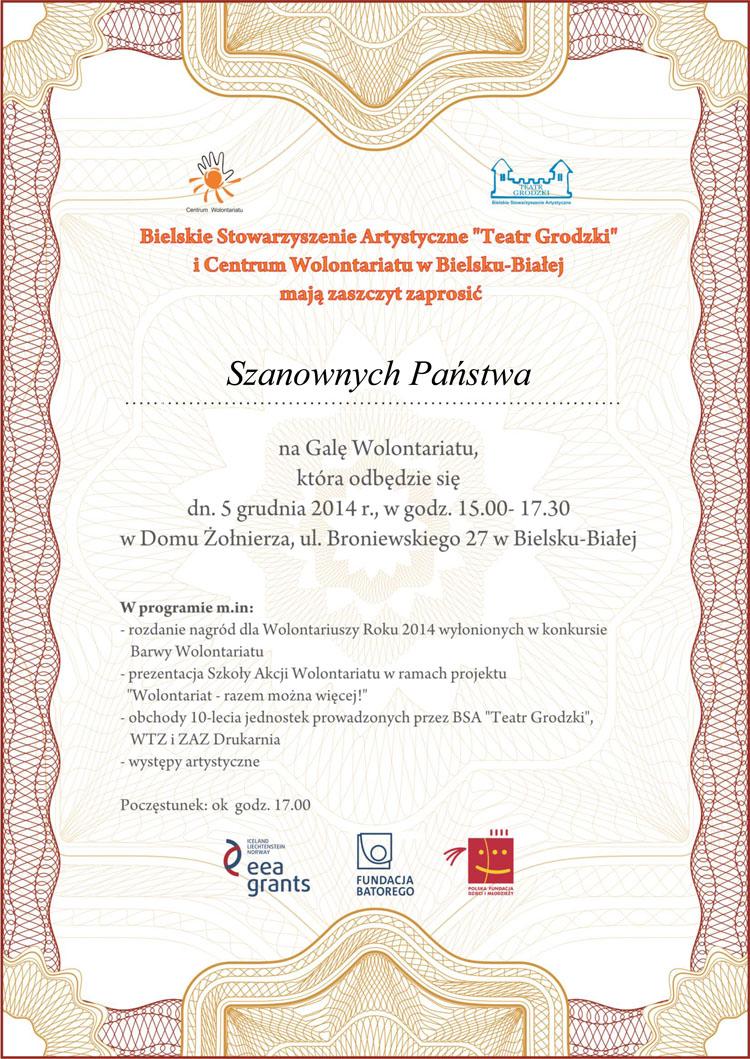 zaproszenie_Gala=wwwTG
