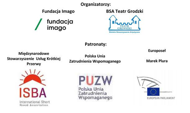 Zaproszenie -konferencja -www