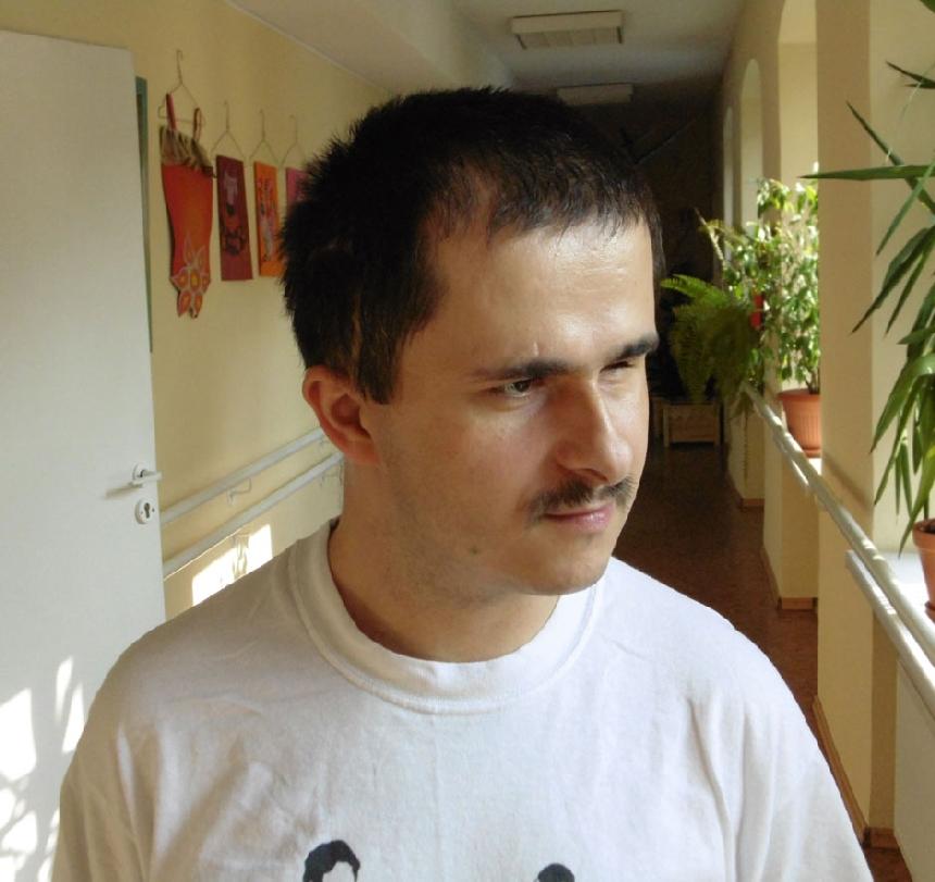 lukasz_kwasny