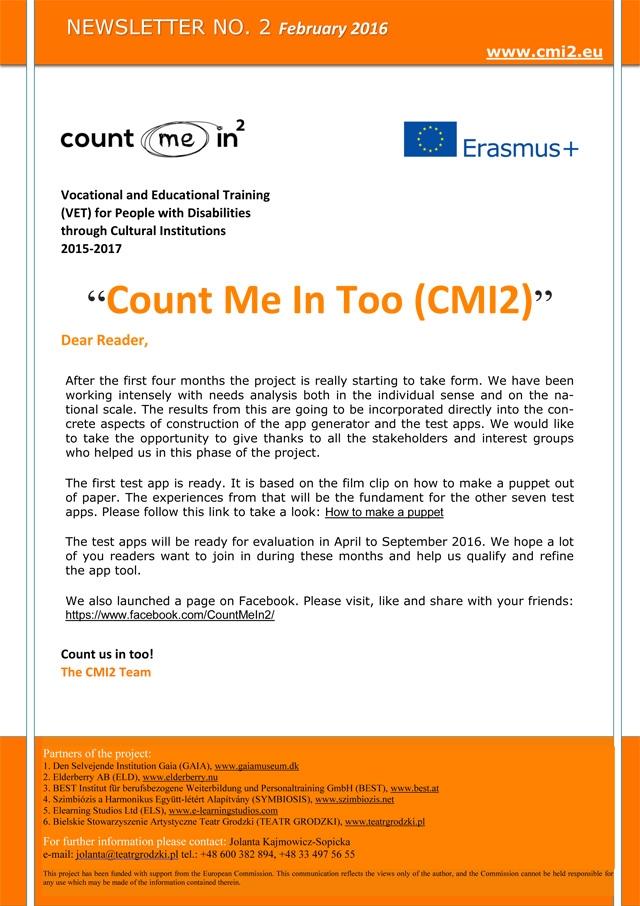 CMI2-2-en