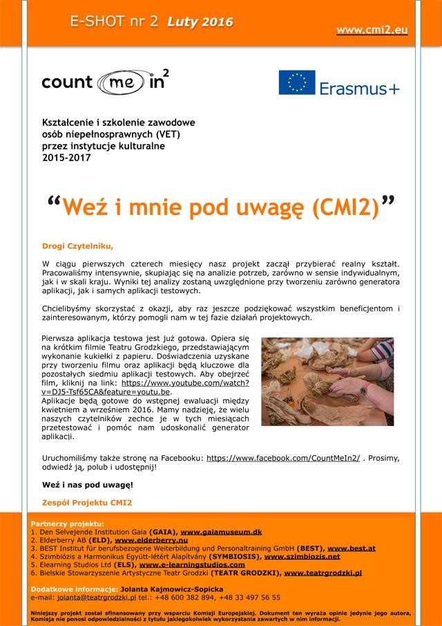 CMI2 e_shot 2 18_02_2016