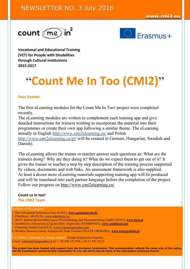 CMI2-3-en