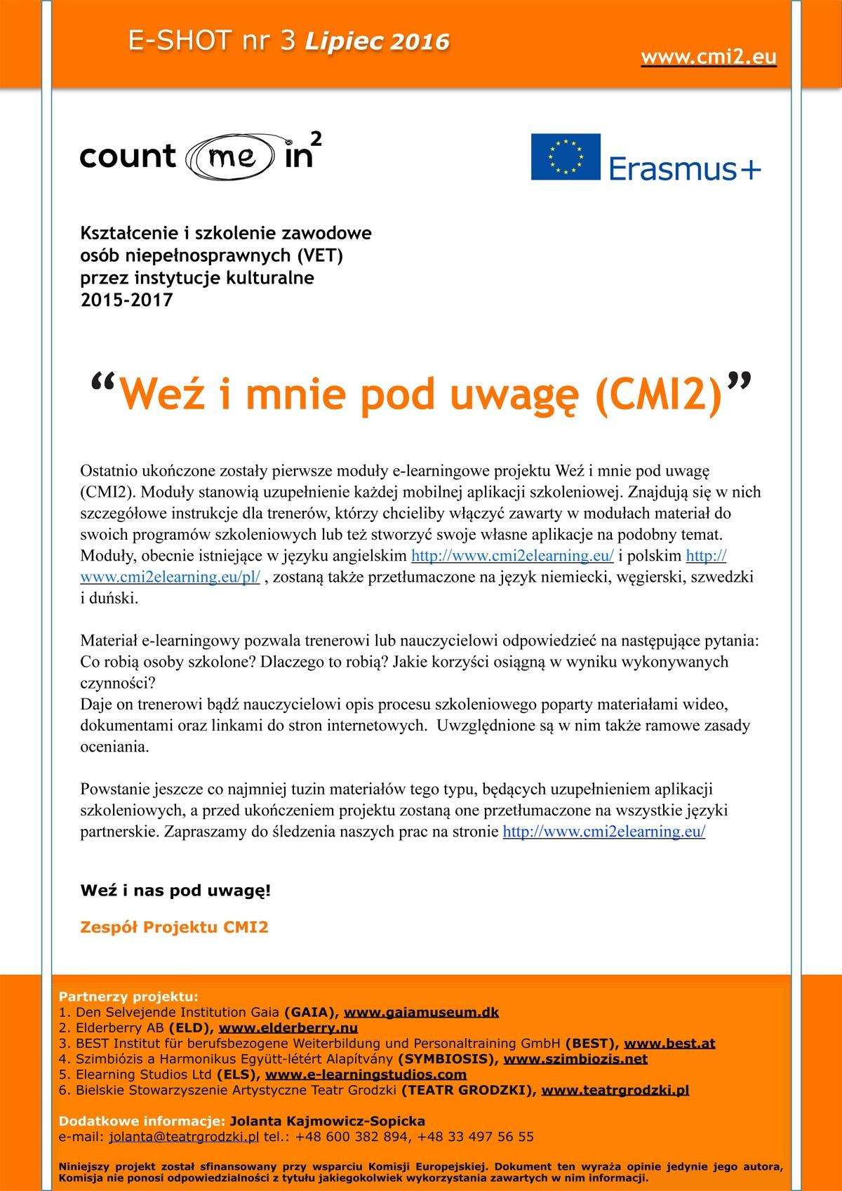 CMI2 e_shot 08_07_2016_polski