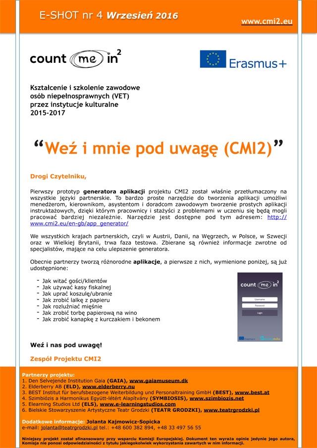 CMI2 e_shot 4 2_09_2016_pl