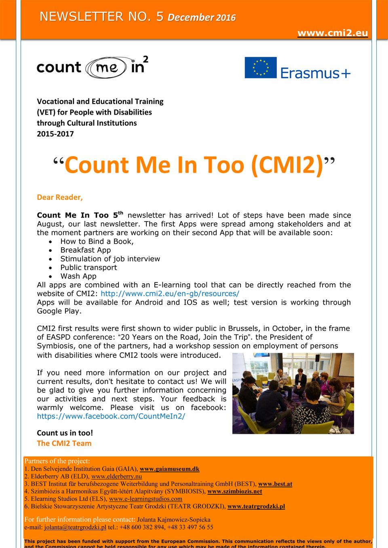 CMI2_5th E-shot_EN