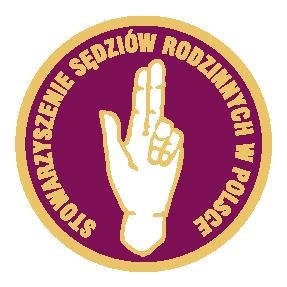 logo SSRwP
