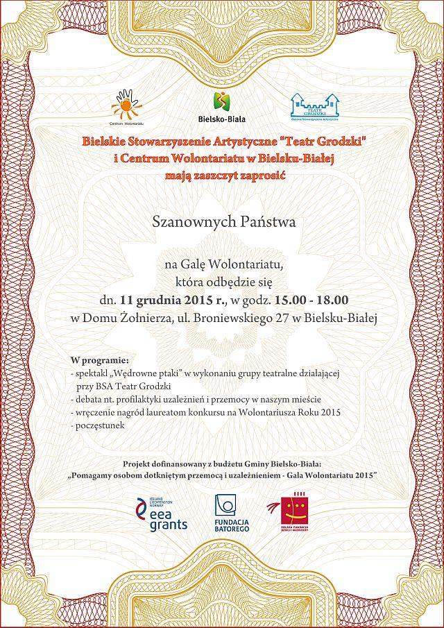 zaproszenie_gala_TG