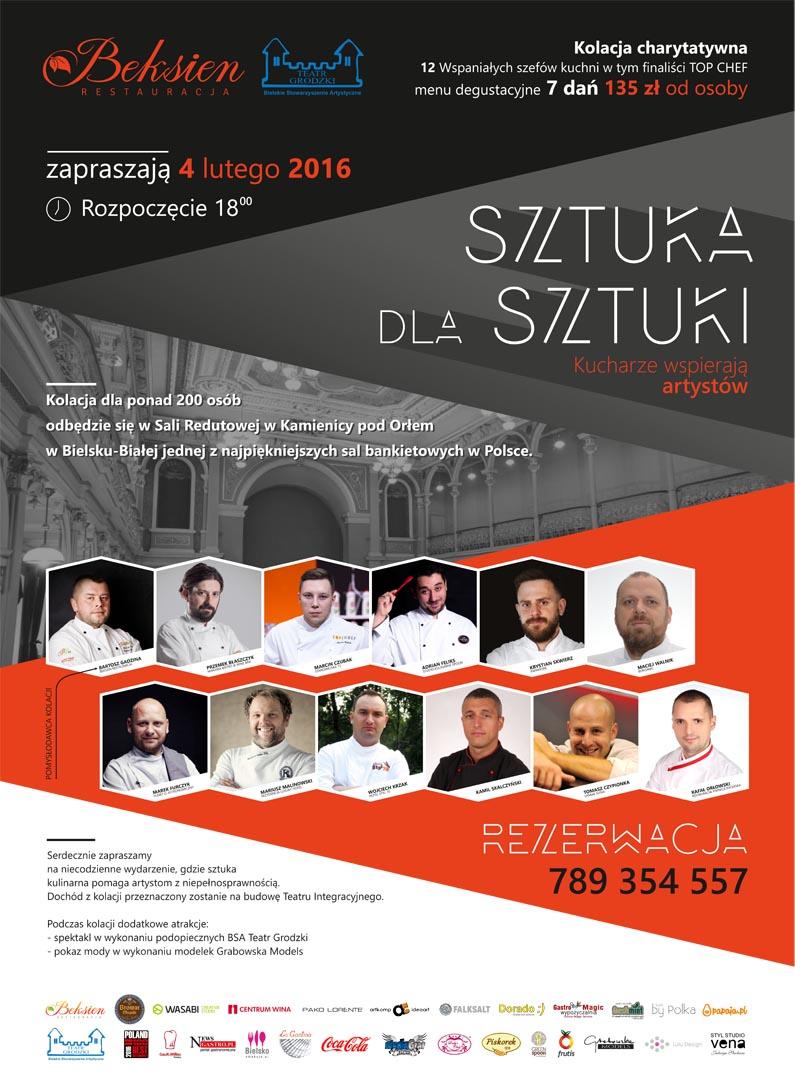 plakat_12kucharz.cdr