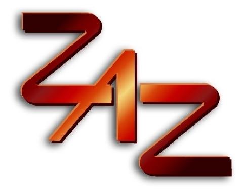 zaz-logo