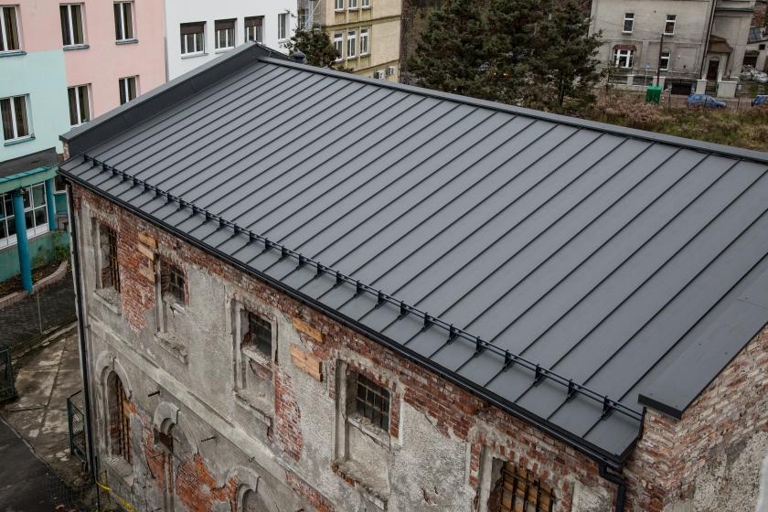 tg-budowa-dachu-013