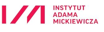 instytut-adama-mickiewicza