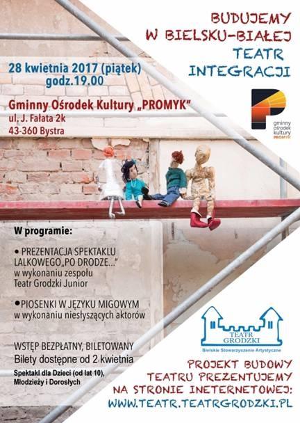teatr-integracji-28-04-17