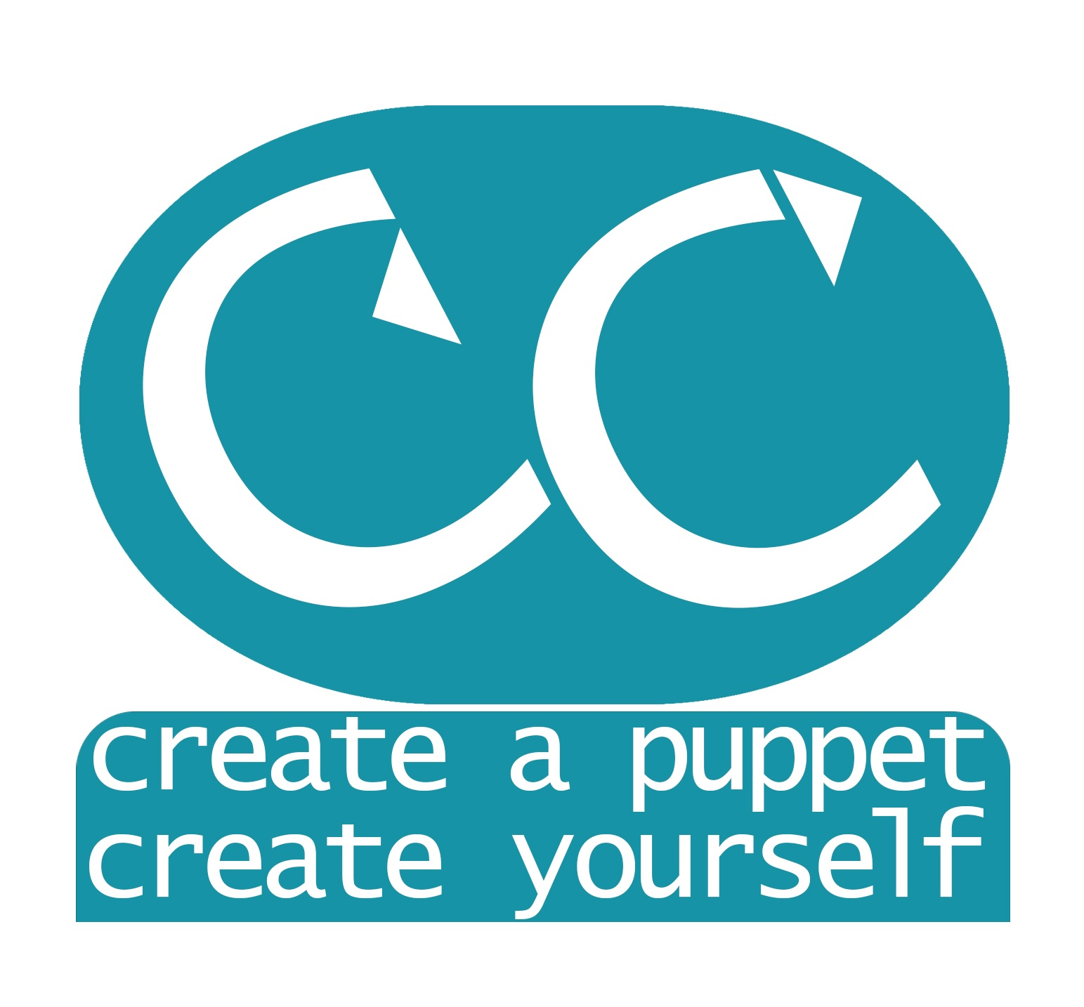 projekt-cc